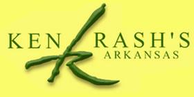 Ken Rash's Outdoor Furniture Logo