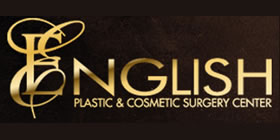 English Plastic and Cosmetic Surgery Center & Surgi-Spa Logo