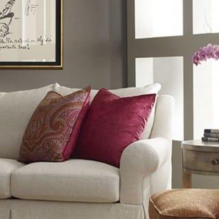 Cantrell Furniture Design Center Logo