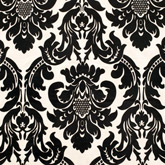 Paisley Print Background
