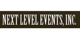 Next Level Events Logo