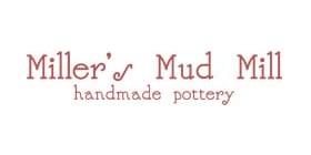 Miller's Mud Mill Logo