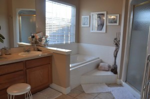 Bathroom Makeover 001sm