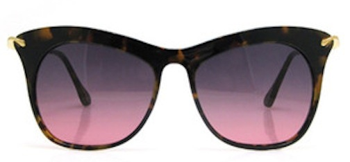 Elizabeth and James Sunnies Tulip Louise
