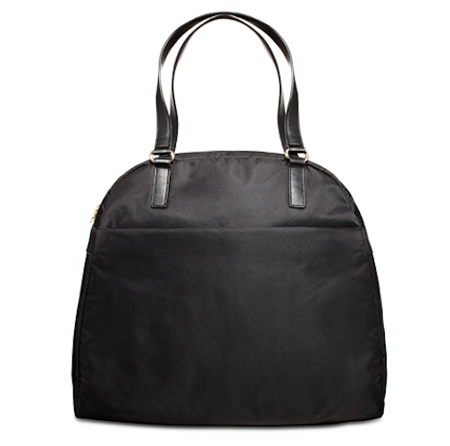 Lo & Songs OG Bag Tulip Louise