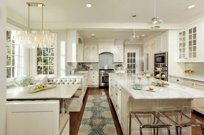 Martha Stewart Kitchen Design Ideas martha stewart home design - home design ideas