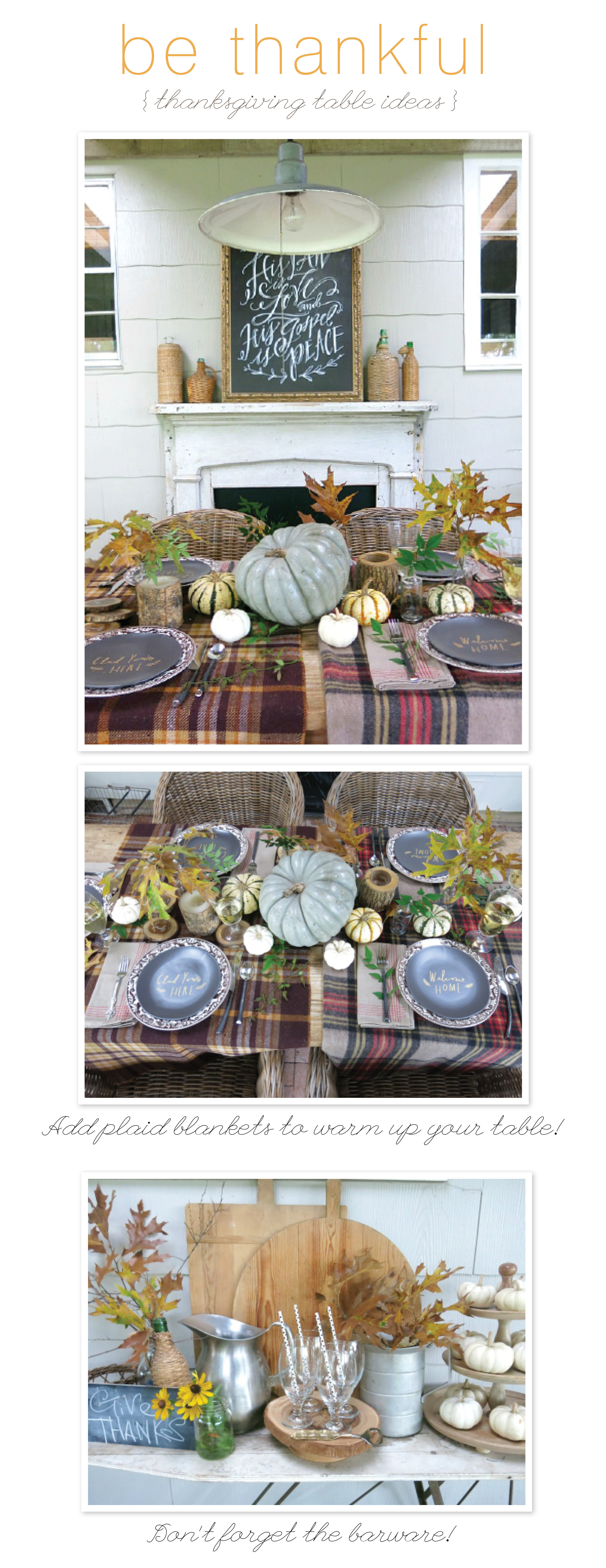 bethankful_tableideas1