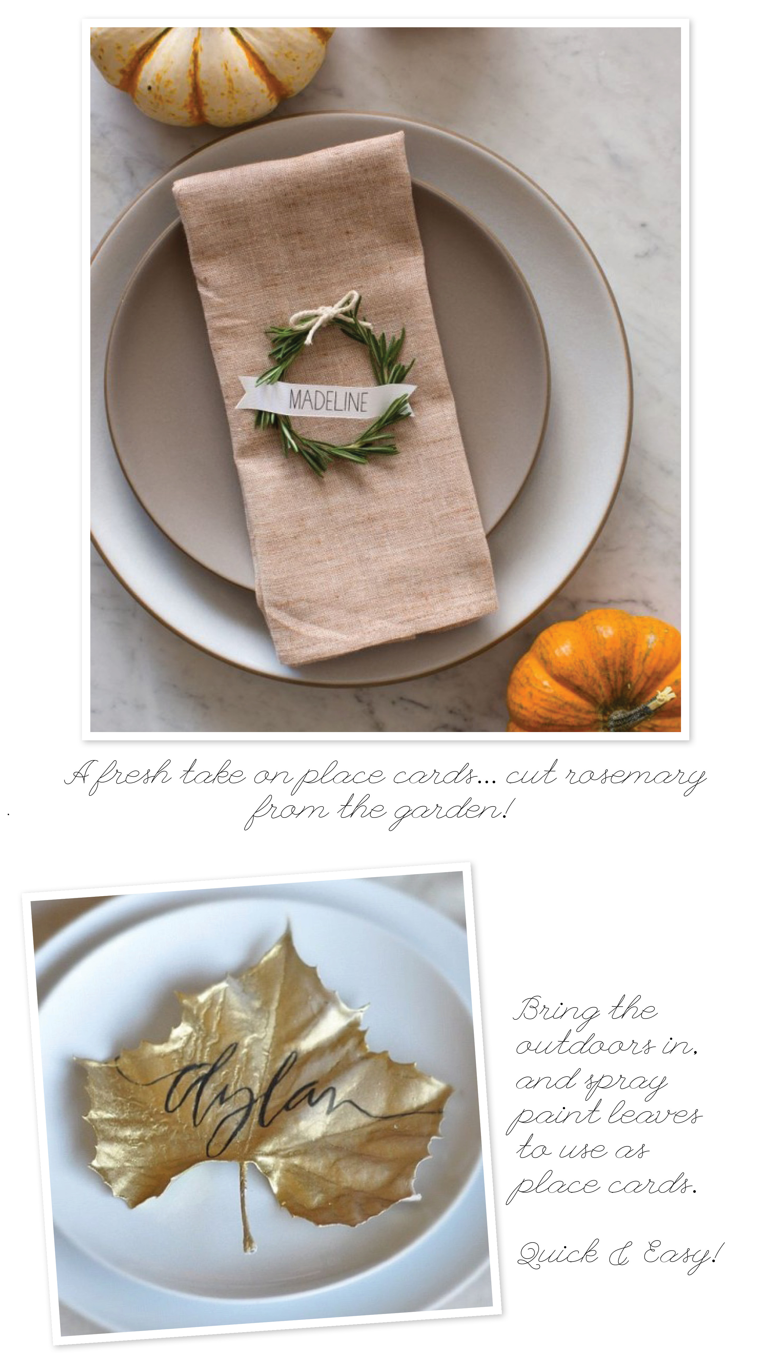 bethankful_tableideas2