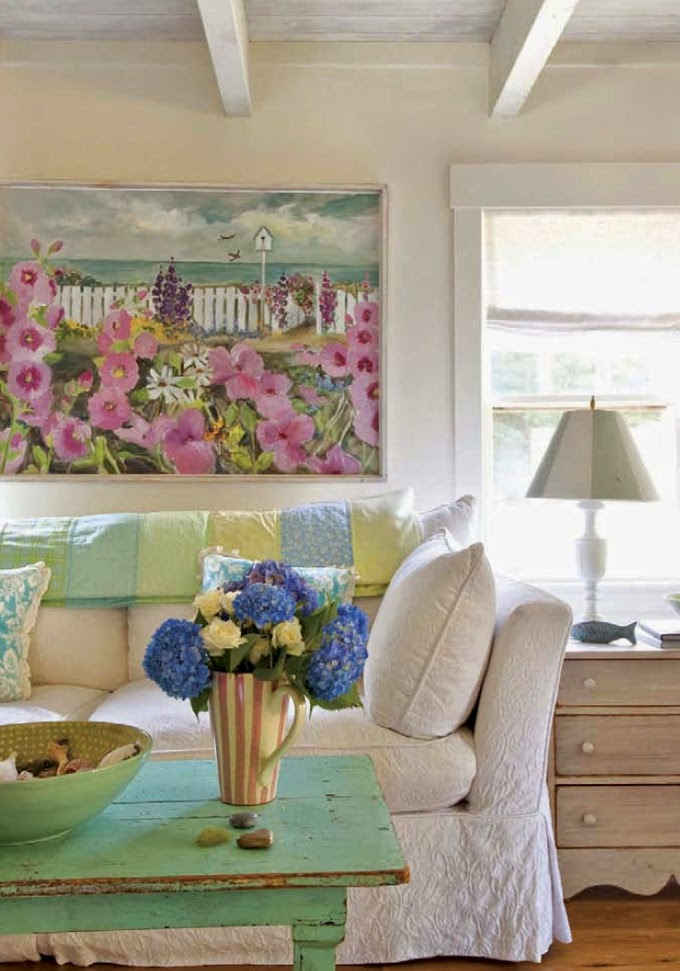 "{House of Turquoise, ""Tracey Rapisardi Design""}"