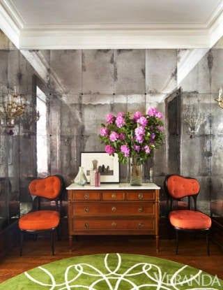 Design by Peter Dunham Photo by Max Kim-Bee Veranda