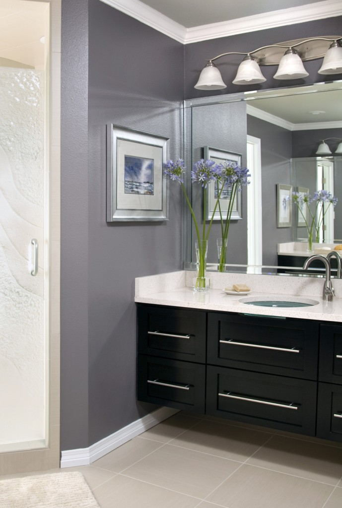 Arkansas 39 Best Bathroom Anita And Brent Sipe Camden At Home In Arkansas