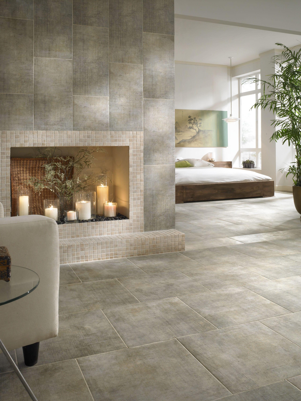 18 floor tile
