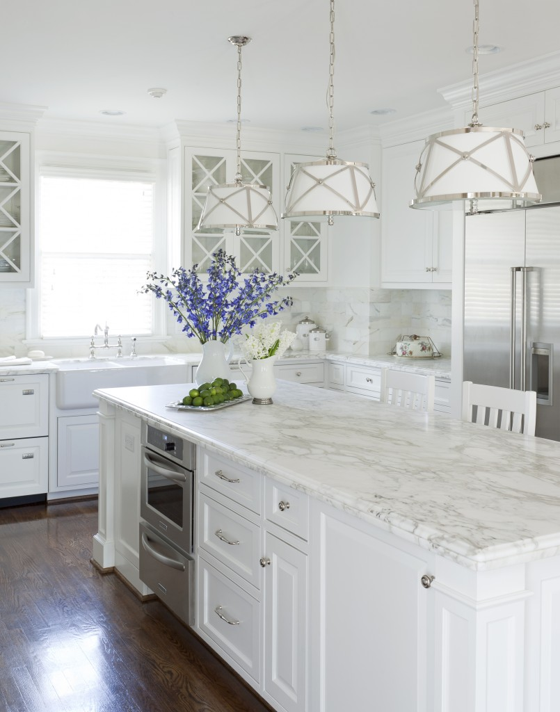 Dove White Kitchen Cabinets Article Categories Home
