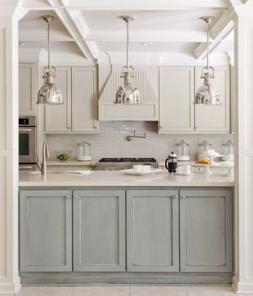 Glass Kitchen Light Fixtures Article Categories Kitchens And Baths