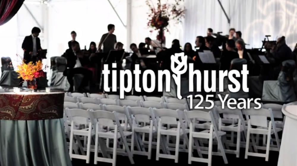 Tipton Hurst Logo