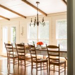 """Portrait of a Home 