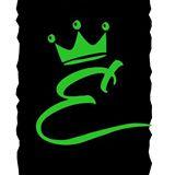 Embellish Design Center Logo