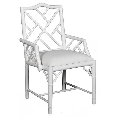 britton arm chair selamat