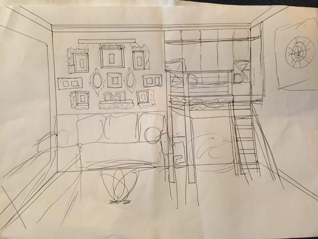 sketchIMG_1626