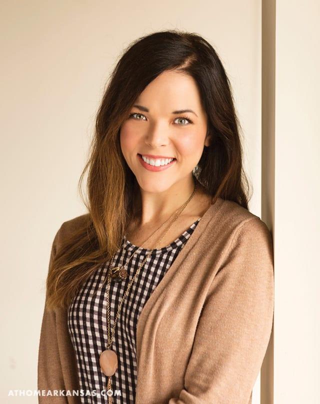 Katie Cox