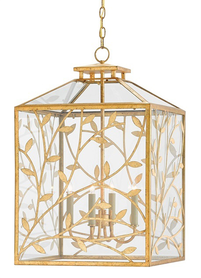 currey-and-company-frogmore-lantern-photo-credit-currey-and-co