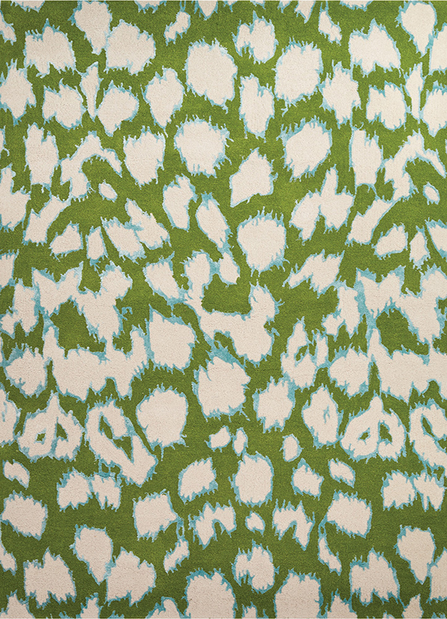 jaipur-gramercy-by-kate-spade-rug-in-picnic-green-pc-by-jaipur