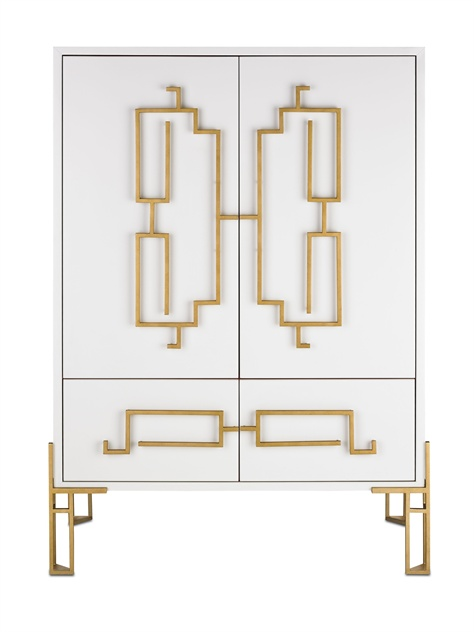 zhin-cabinet-by-currey-and-co-pc-currey-and-co