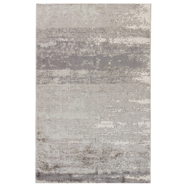 jaipur Living Aston Area Rug