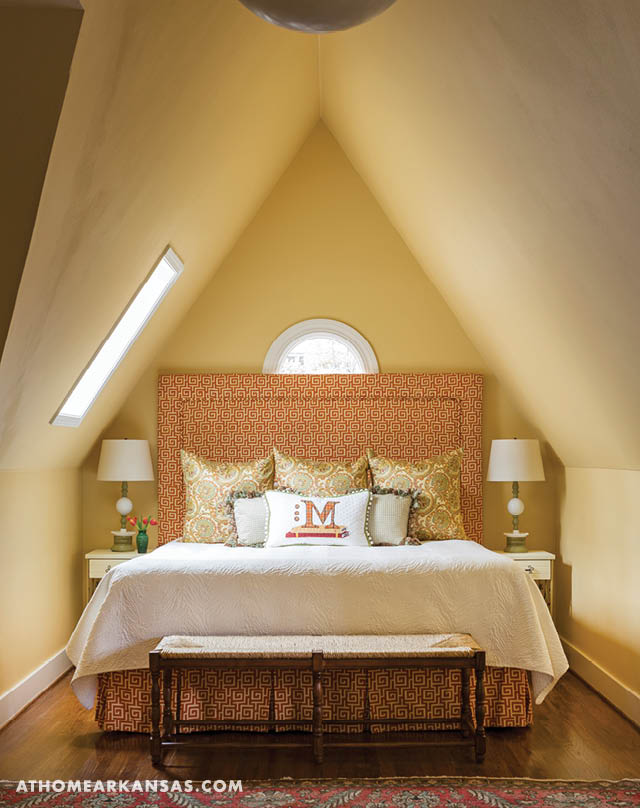 What To Do With Attic Space Affordable Cool Attic Spaces