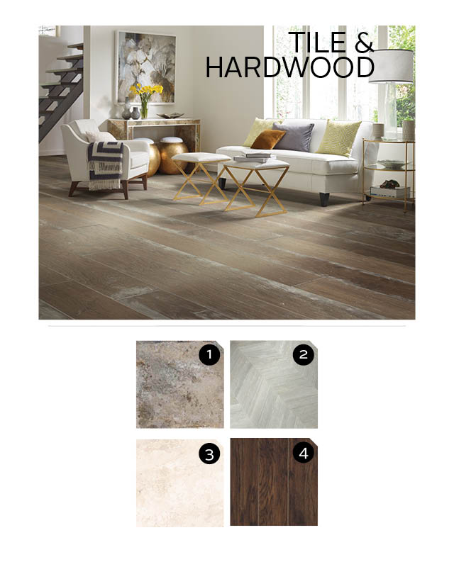 Shaw S Monument Hickory Sed Hardwood Flooring Brings Beauty And Strength To Any Room Arnold America Arnoldsflooringlittlerock