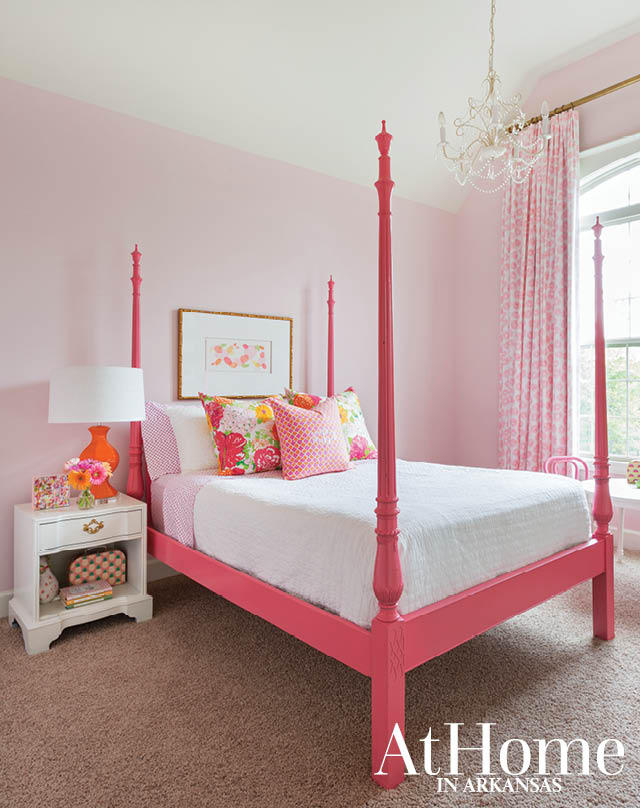 Article categories home - Bedroom furniture little rock ar ...