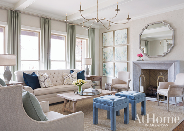 home renovation, Katie Grace Designs