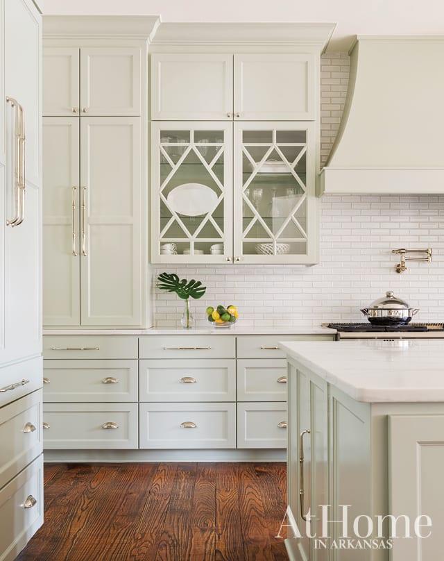 home renovation, arkansas interior design, katie grace designs