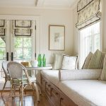 living room remodel, arkansas home, melissa haynes