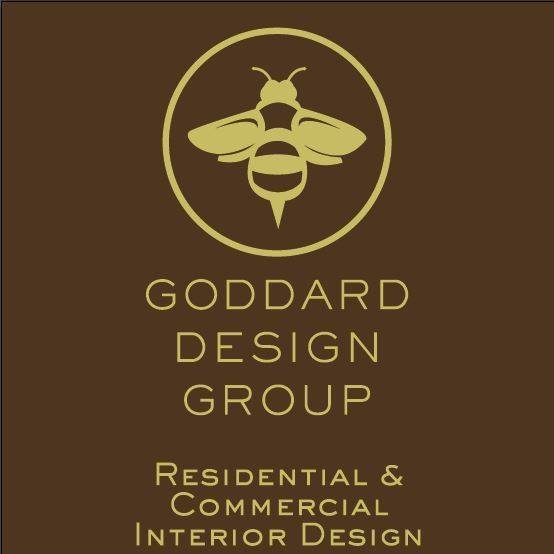 Goddard Design Group Logo