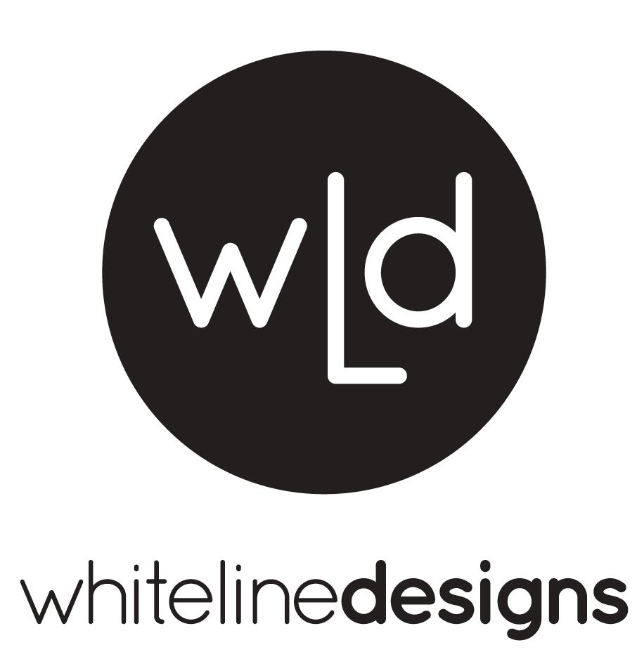 Whiteline Designs Logo