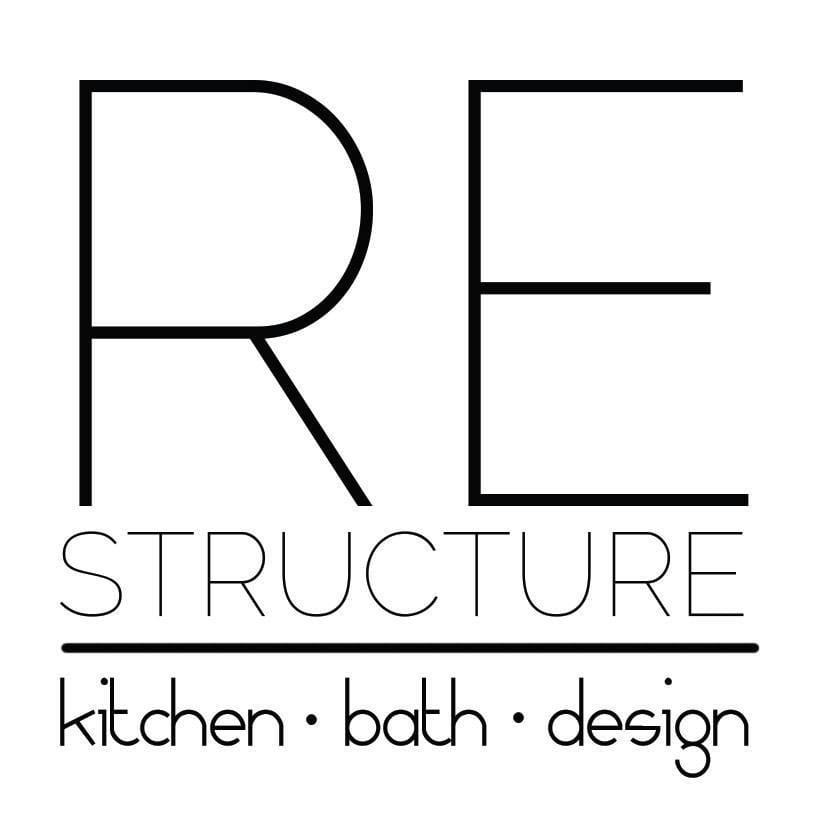 Restructure Design, Inc. Logo