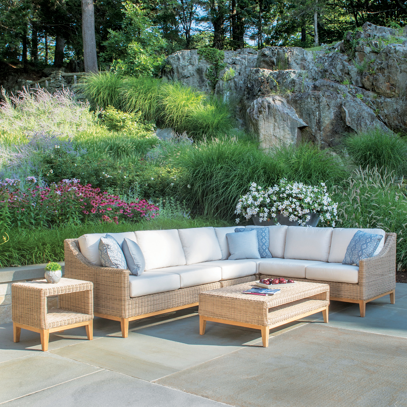 Jack Wills Patio Furniture.Outdoor Furniture Archives At Home In Arkansas