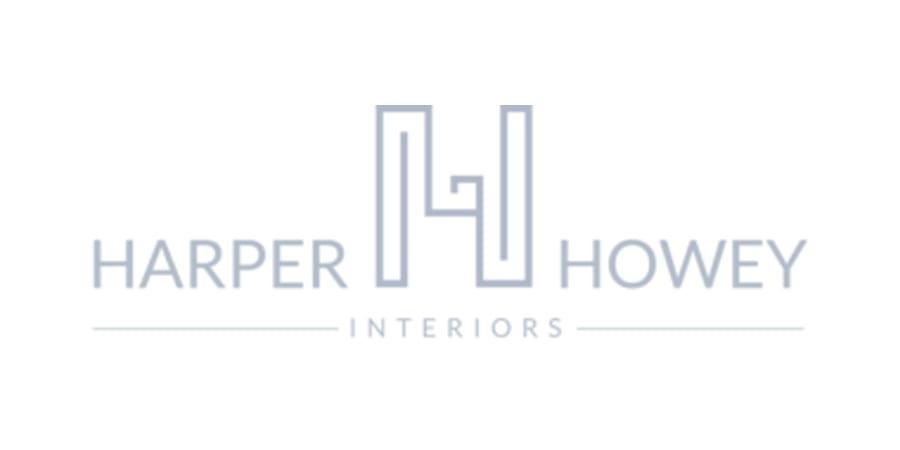 Harper Howey Interiors Logo