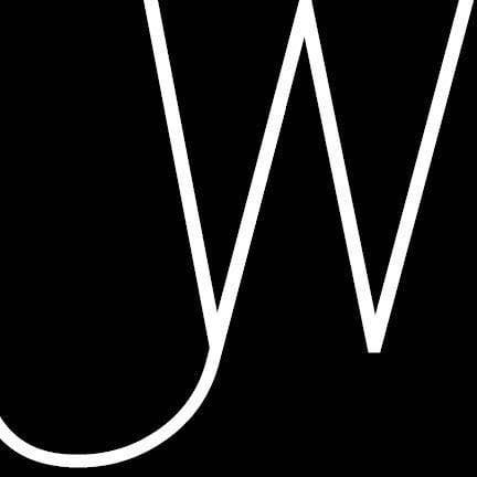 Jill White Designs Logo