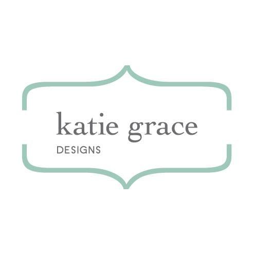 Katie Grace Designs Logo