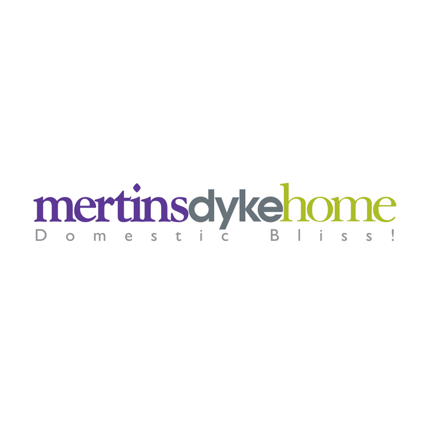 mertinsdykehome Logo