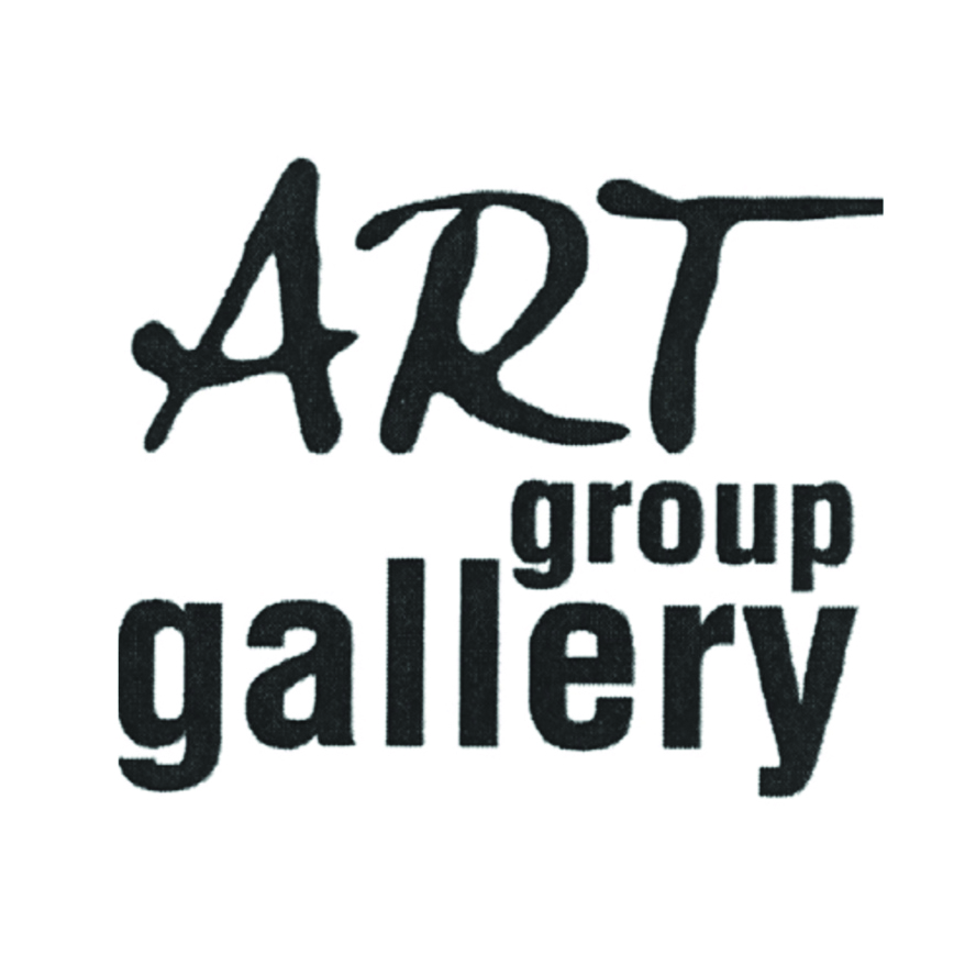Art Group Gallery Logo