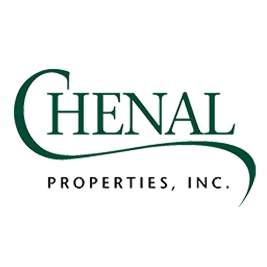 Chenal Properties Logo